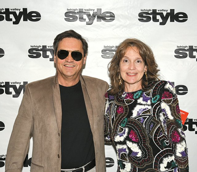 Peter and Karen Olsen.jpg