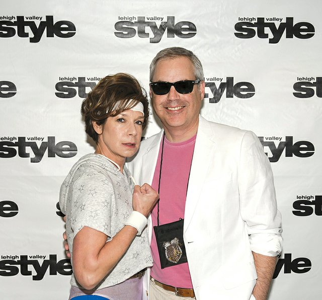 Sally and Joe Grispo.jpg