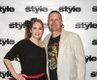 Sheri Weaver and Bob Nye.jpg
