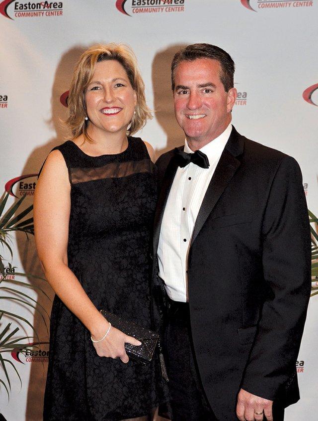 Christine-and-Matt-Todaro.jpg