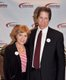 Debbie and Peter Chase.jpg