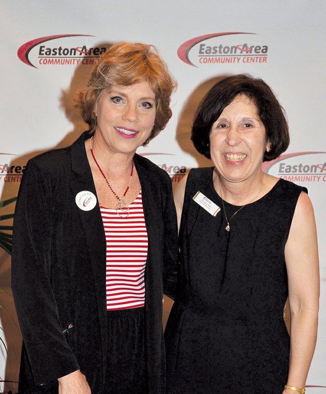 Debbie-Chase-and-Rosemary-Baker.jpg