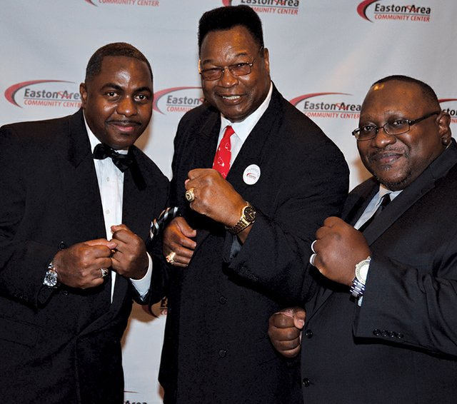 Derrick Glenn, Larry Holmes and Troy Harris.jpg