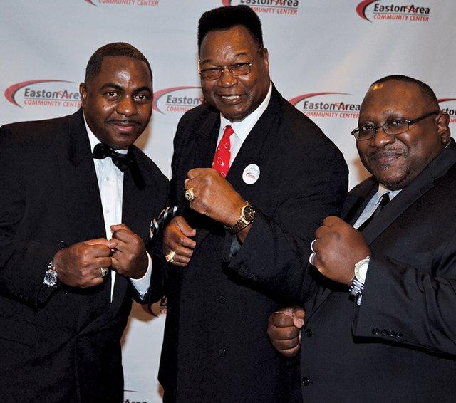 Derrick Glenn, Larry Holmes and Troy Harris.jpg