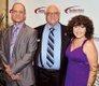 Doug Renzelli, Lenny Buscemi and Betty Renzetti.jpg