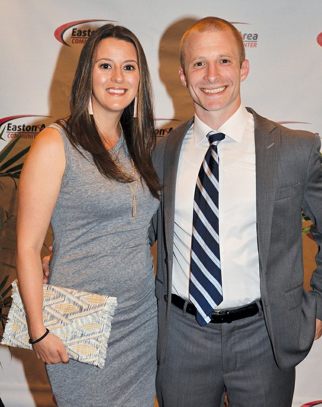 Michelle-and-Bryan-Rizzo.jpg