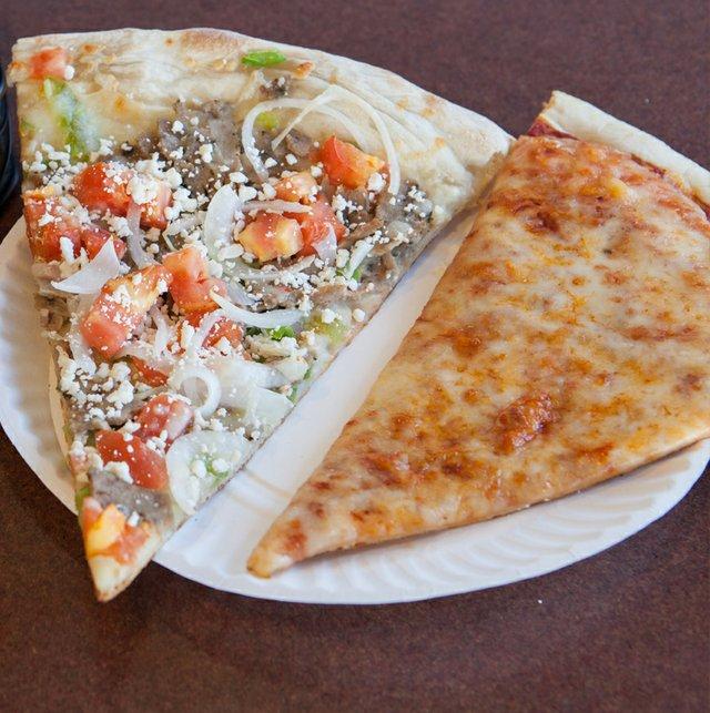 lehigh pizza