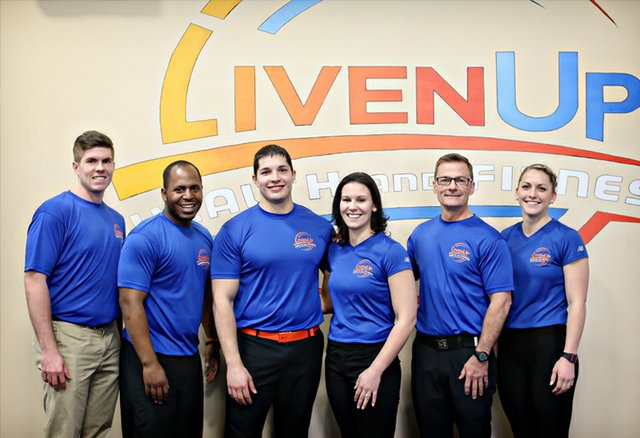 Best of the Lehigh Valley: Health & Wellness winners