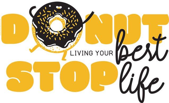 BOTLV18_TShirt-DonutStop.png