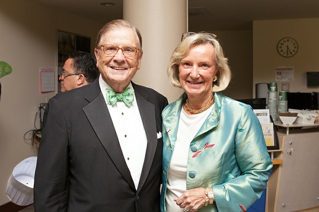 Al and Jill Douglass.jpg