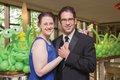Brenna and Mike Schlossberg.jpg