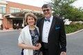 Jeannine and Joe O'Callaghan.jpg
