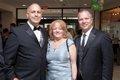 John Upright, Colleen Hart and John Colosimo.jpg