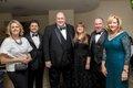 Kate and Pete Kareha, Mark and Sally Sneff, and Joe and Jill Vincent.jpg