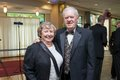 Lois and Jack Cooney.jpg
