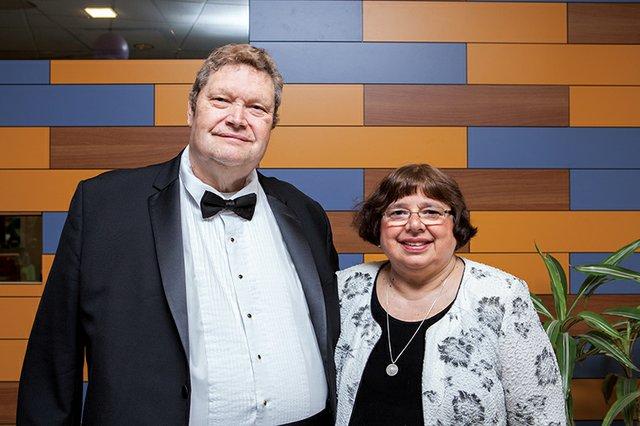 Mike and Sandy Bodnyk.jpg