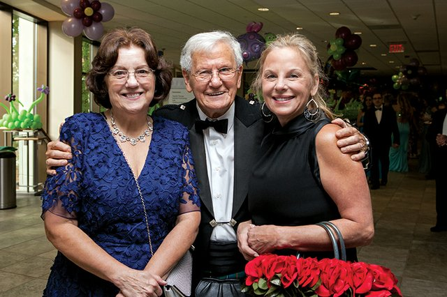 Moira Padfield, Tom Stenhouse and Carrie Taylor.jpg