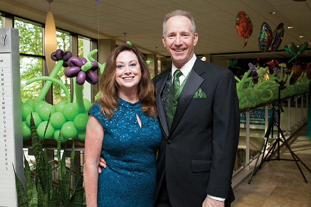 Pam and Dave DeCampli.jpg