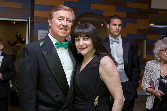 Ray Starner and Ilene Wood.jpg
