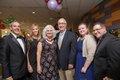 Rick and Megan Principato, Mary Pat and Joe Brake, and Christy and Andrew Block.jpg