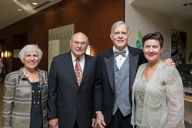 Rita and Joe Scheller, and Don and Nancy Snyder.jpg