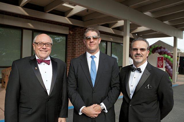 Ron Petula, Chris Lakatosh and Mike Bonner.jpg