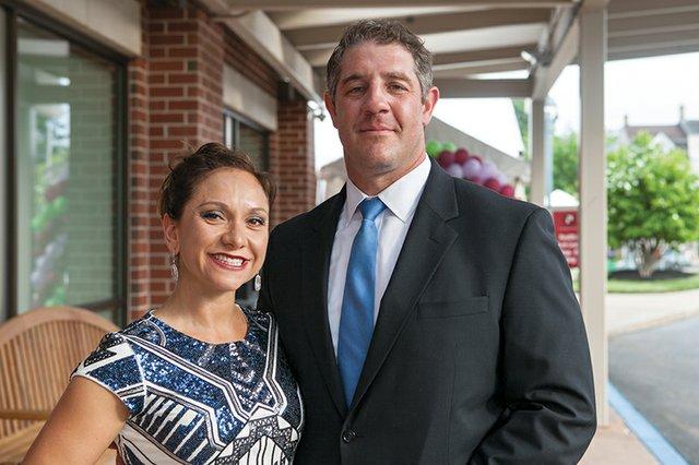 Sara and Chris Lakatosh.jpg