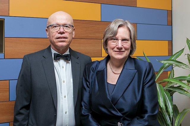 Stephen and Karen Senft.jpg