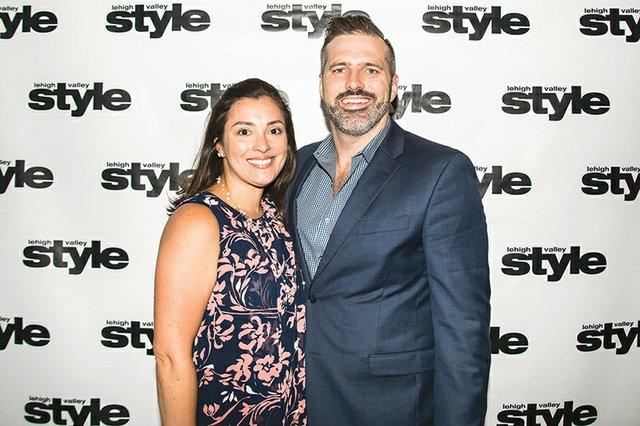Adrienne and Tony DaRae.jpg