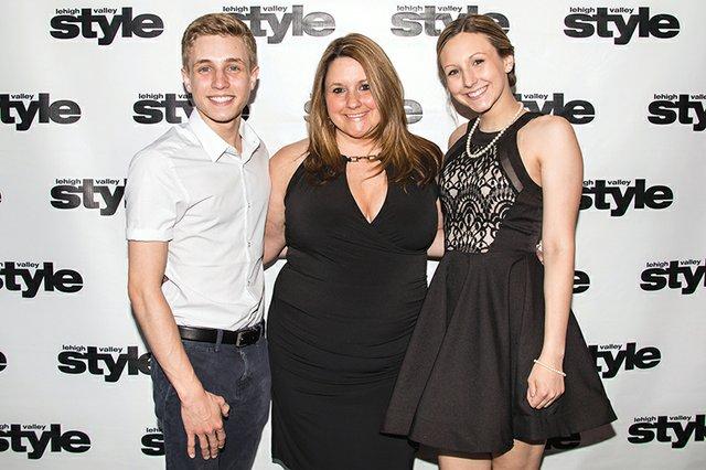 Alec Buttner, Susan Buttner and Jessica Buttner.jpg