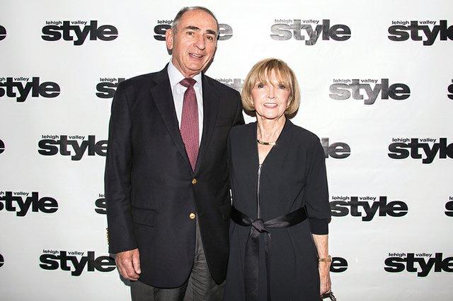 Bill and Patti Lehr.jpg