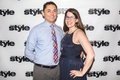 Brian Diaz and Kristina Colegrove.jpg