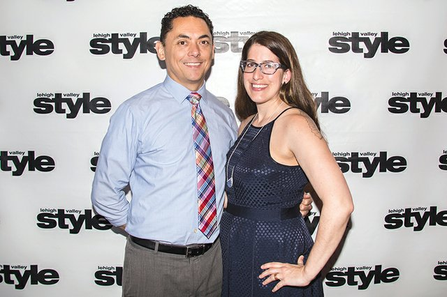 Brian Diaz and Kristina Colegrove.jpg
