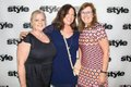 Carol Landi, Nancy Hassler and Lori Hackett.jpg