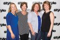 Deb Keeler, Joyce Palm, Sherri Fucito and Jen Napierkowski.jpg