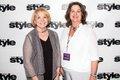 Diane LaBelle and Debra Storm.jpg