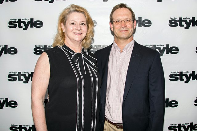 Jennifer and Mark Altemose.jpg