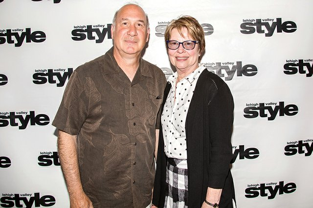 Joe and Sally Corvino.jpg