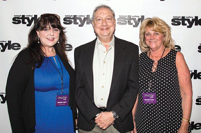 Karen Ford, Stephen Turro and Tory Weaver.jpg