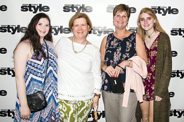 Kaylyn Ward, Janet Rohatgi, Patti Penrose and Alyssa Penrose.jpg
