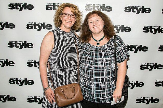 Kristi Lalik and Jennifer Borzillo.jpg