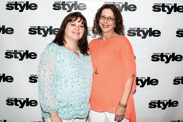 Michelle Costanzo and Mary Jane Csencsits.jpg
