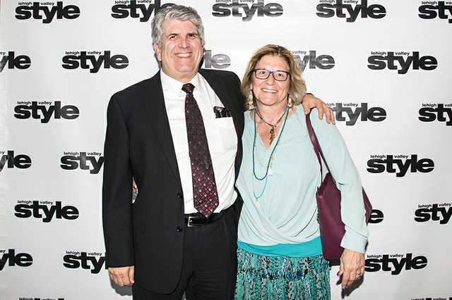 Mike and Karen Kulp.jpg