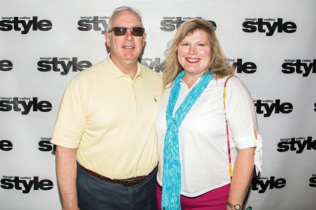 Robert and Laura Di Renzo.jpg