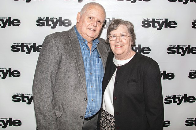 Ron and Pat DiStefano.jpg