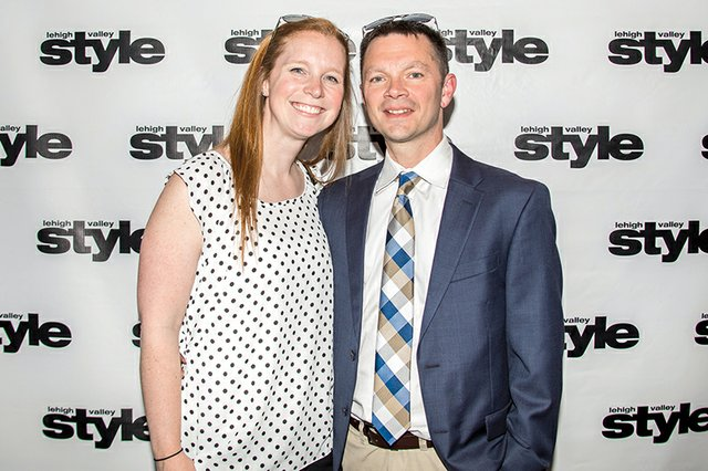 Stephanie and Brian Bowers.jpg