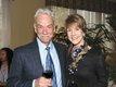 Bruce Sullivan and Patty Campbell-Sullivan.jpg