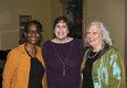 Janice Thomas, Susan Bartels and Alisa Baratta.jpg