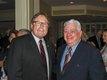 John Reinhart and Paul Brunswick.jpg