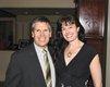 Kevin and Megan Grega.jpg